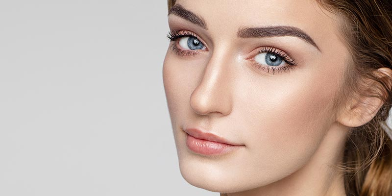 cosmetic-eye-lid-surgery-Sydney