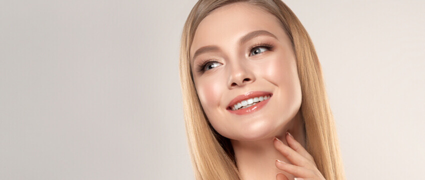 Nose Job in Thailand – Understanding the Possible Risks