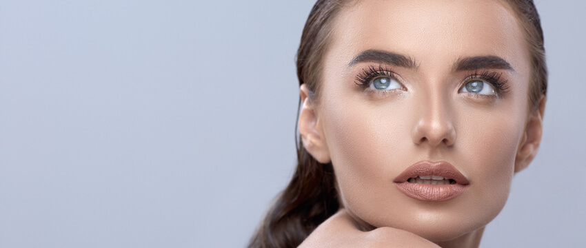 Facelift Recovery Time – What To Expect After The Procedure?